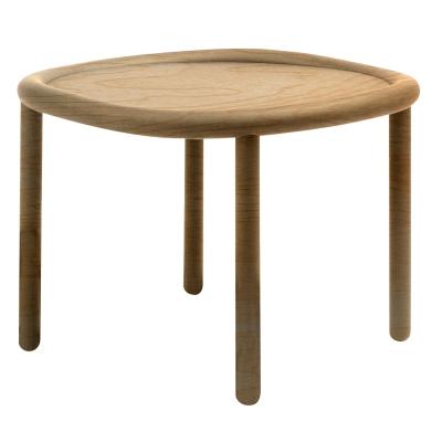 Serve serveringsbord S, trä