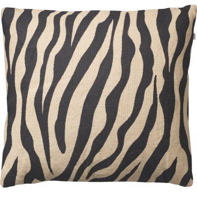 Zebra kuddfodral M