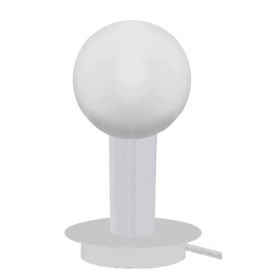 Bordslampor - Svensknätbutik letar upp billiga produkter