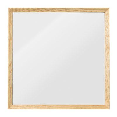 Bild av Bloomingville spegel, natur