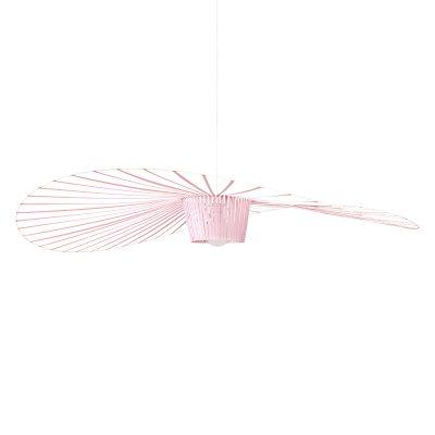 Bild av Vertigo pendel L, rosa