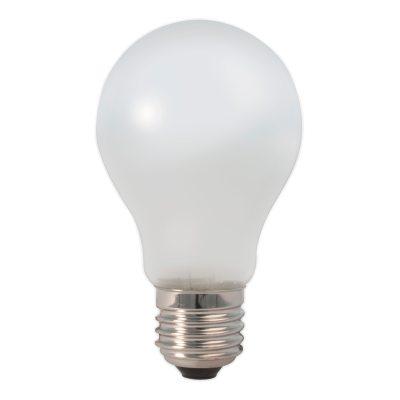 Standard LED E27 6W