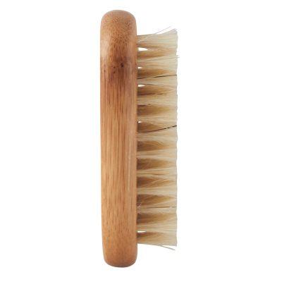 Meraki nagelborste bambu
