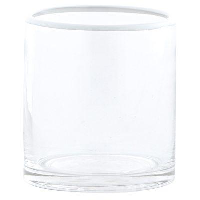 Rim glas small