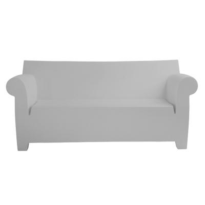 Bubble Club soffa ljusgrå