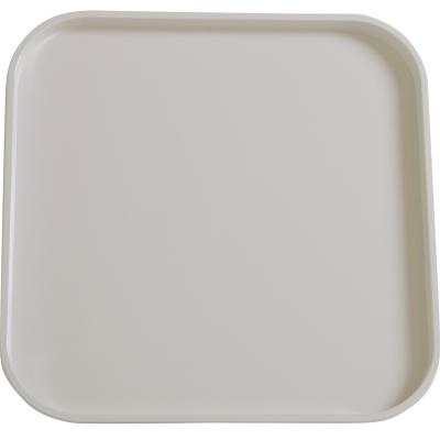 Bild av Componibili byggbar kvadrat, hög modul, vit