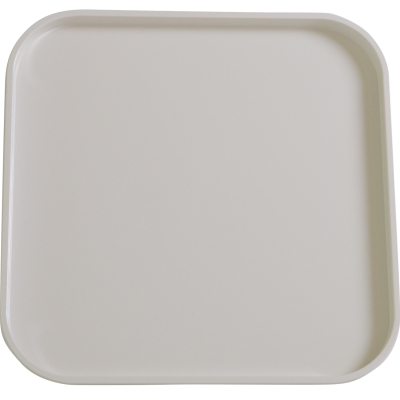 Bild av Componibili byggbar kvadrat, bricka, vit