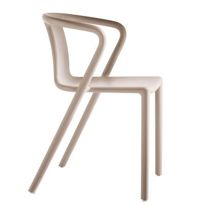Air Armchair karmstol, beige