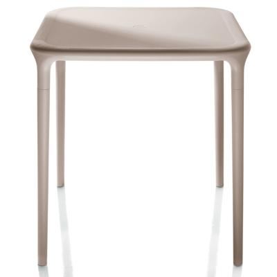 Bild av Air Table bord kvadratiskt, beige