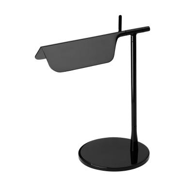 Bild av Tab T bordslampa, svart