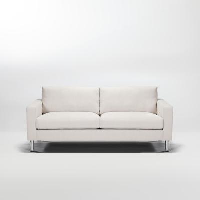 Ving 25-sits soffa beige