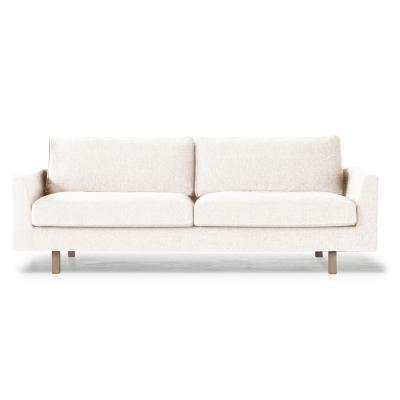 Stay 3-sits soffa beige