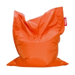 Fatboy Original sittpuff, orange