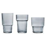 Same same but different glas 30 cl, 3-pack
