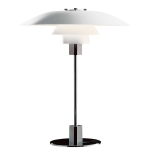 PH 4/3 bordslampa