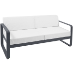 Bellevie soffa, anthracite