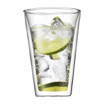 Canteen glas L, 6-pack