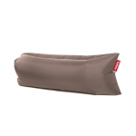 Lamzac® the original sittkudde, taupe