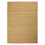 Sorrento matta 180x240, safari beige
