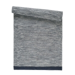Loom matta 70x110, granite grey