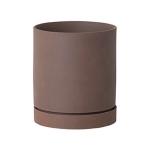 b0905e83a82c73 Inredningsdetaljer för hallen – Köp online på Rum21.se