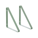 Shelf Hangers 2st, mint