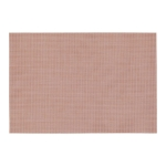 Sixten bordstablett 47x32 cm, dusty pink