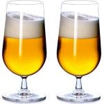 Grand Cru �lglas, 2-pack