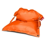 Fatboy Buggle-up sittpuff, orange