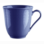 Swedish Grace mugg 30 cl, hav