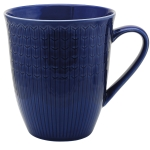 Swedish Grace mugg 50 cl, hav