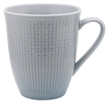 Swedish Grace mugg 50 cl, is