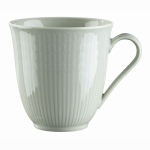 Swedish Grace mugg 30 cl, äng
