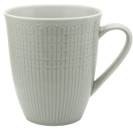 Swedish Grace mugg 50 cl, äng