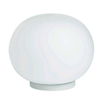 Glo-Ball Mini T bordslampa