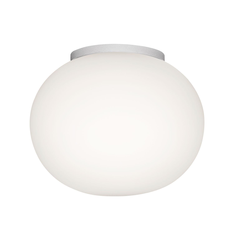 Flos   lampor & belysning   köp på rum21.se