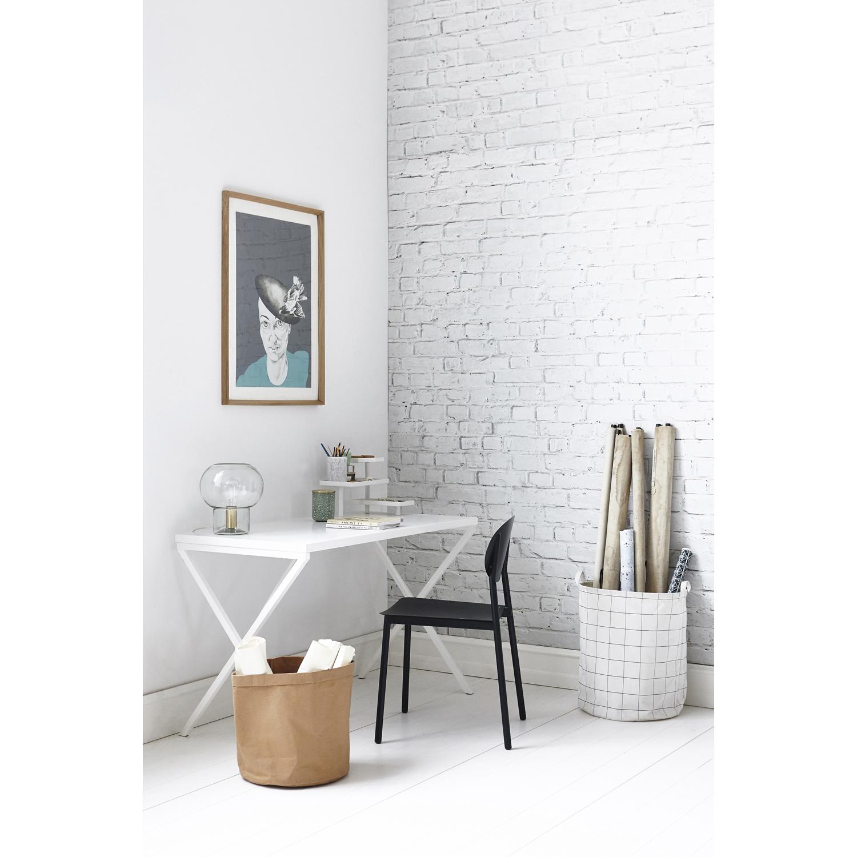 Mush lampa 26cm – House Doctor – Köp online på Rum21.se 74a0b62105c97