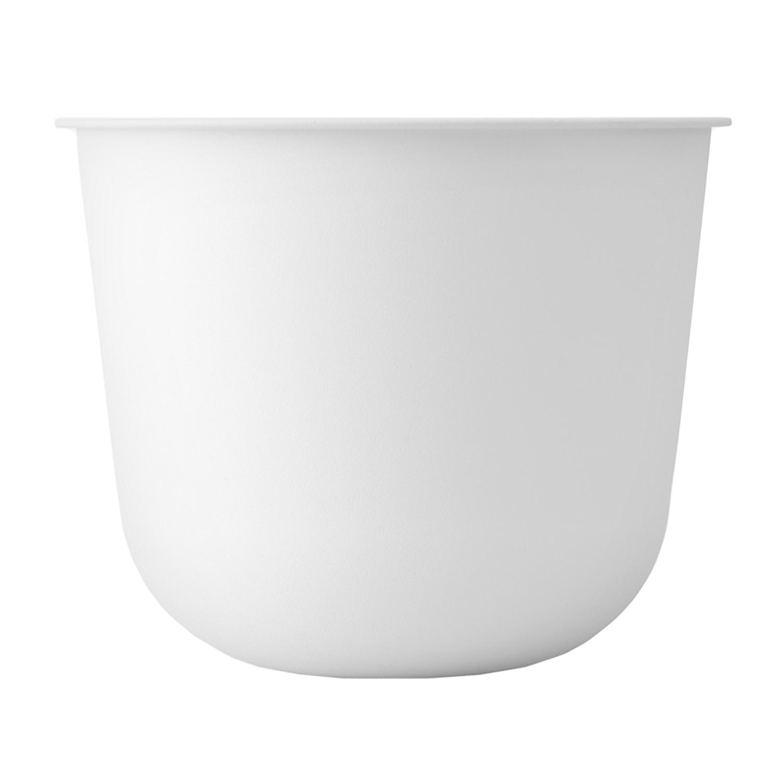 Vaser - Krukor Möbler Design Inredning vaser - krukor - Köp på ...