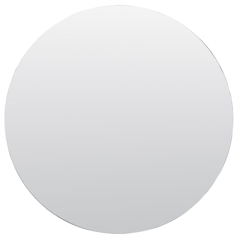 Inredningsdetaljer vardagsrum Рk̦p online p̴ rum21.se