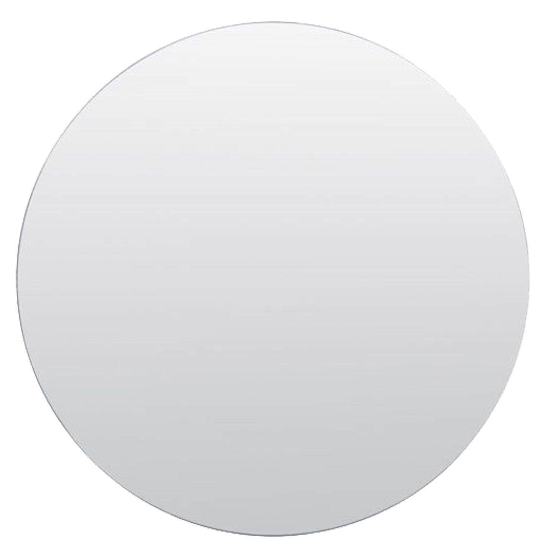 Inredningsdetaljer / hemmets bra att ha / speglar