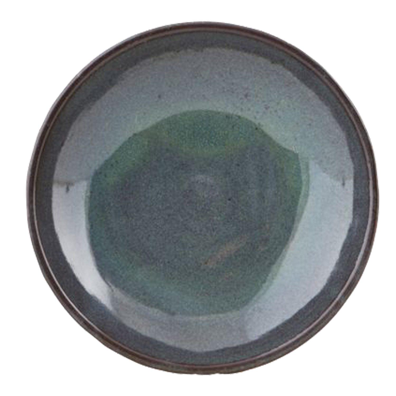 Oak spegel, 40x140 Рhouse doctor Рk̦p online p̴ rum21.se