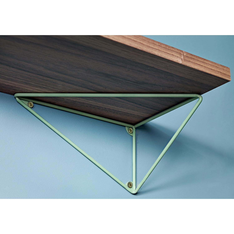 Pythagoras hyllplan, valn̦t Рmaze Рk̦p online p̴ rum21.se