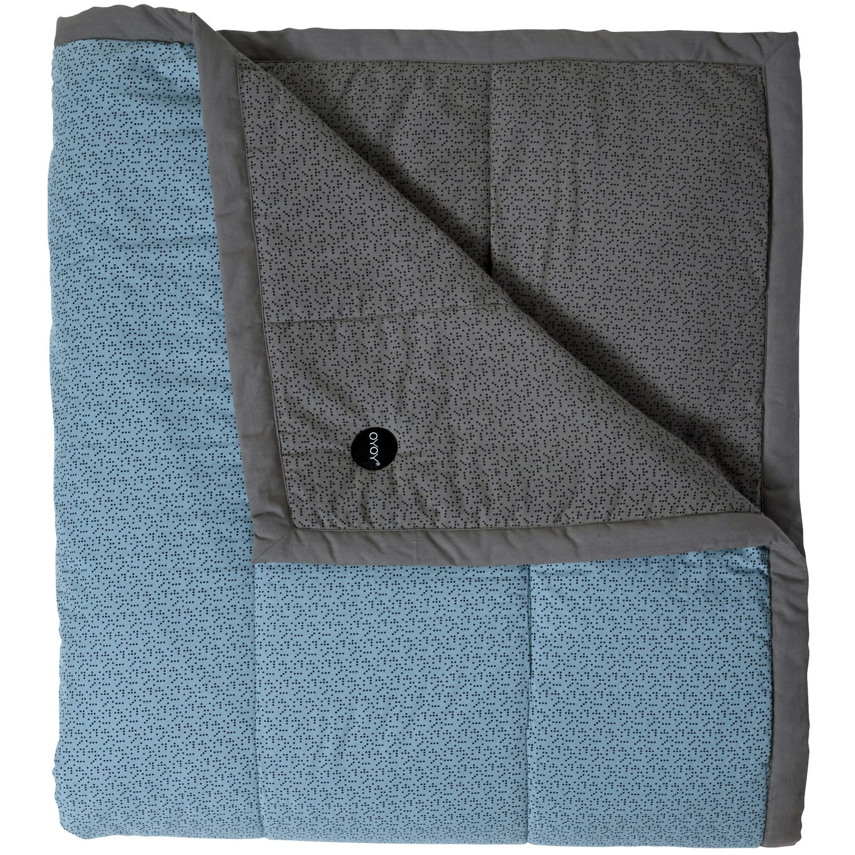 Textil   Sängkläder   Överkast d9f0b8278e9c7