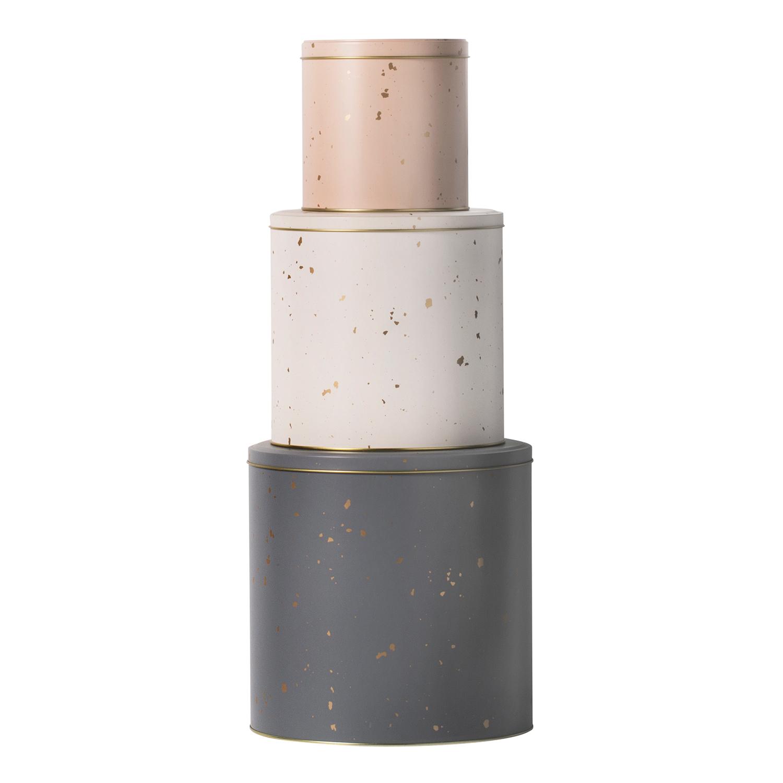 Confetti förvaringsburk 6d21356ab9abb