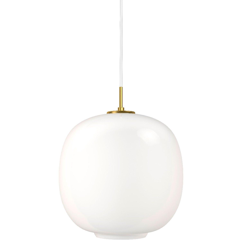 Louis poulsen   lampor & belysning   köp på rum21.se