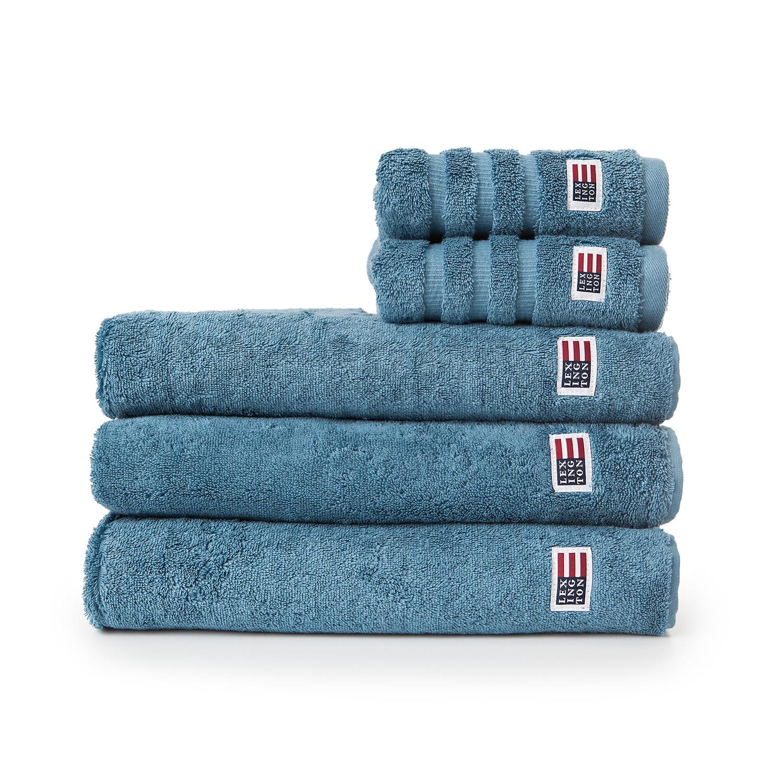 Textil   Badtextilier   Badlakan b5f7e0aefa21a