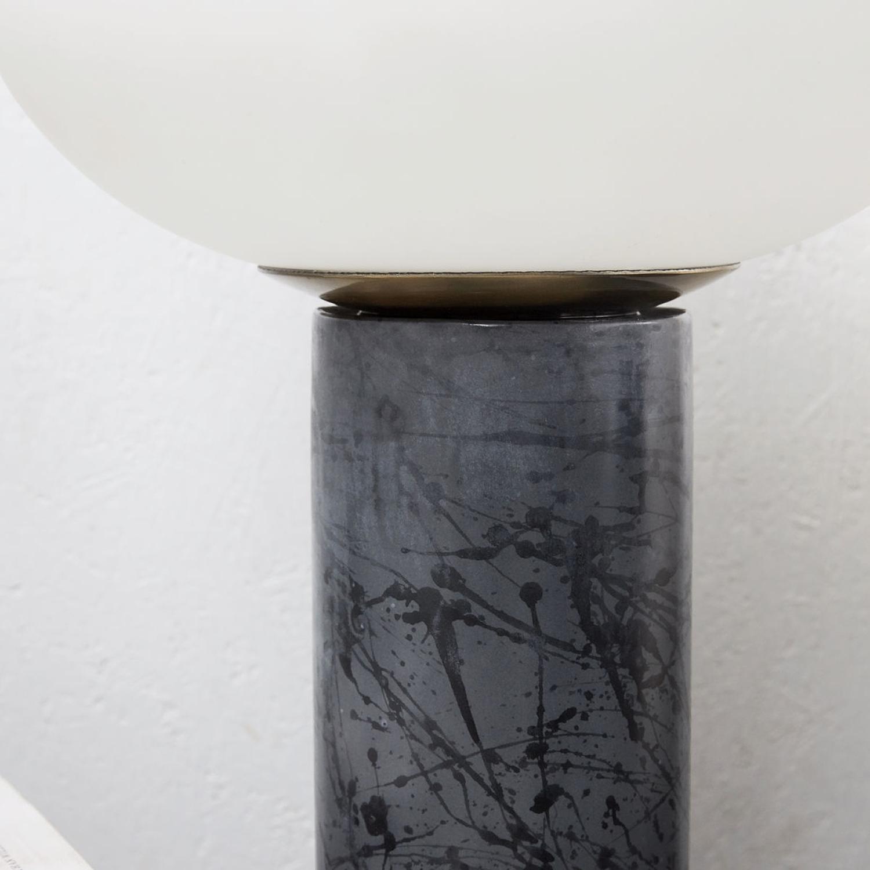 Opal bordslampa e8e9e7bba91e8