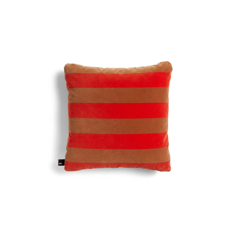 Soft Stripe kudde 081cbcd1085a3