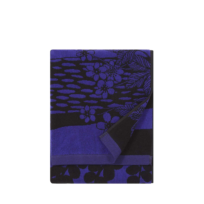 Veljekset badlakan 70x150cm c692c9f3183c0