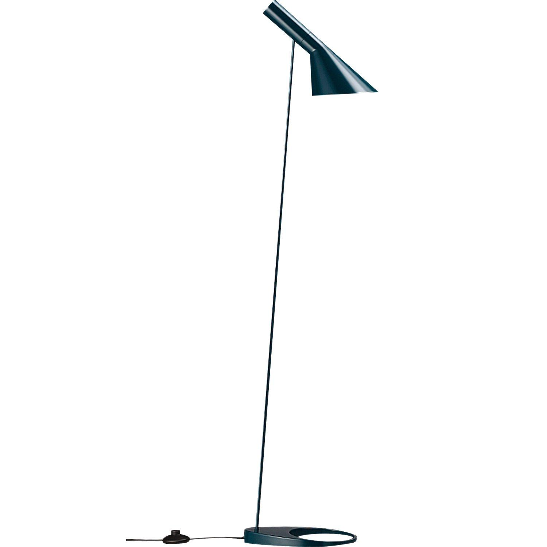 Arne Jacobsen Lampe Pris - Lamp Design Ideas